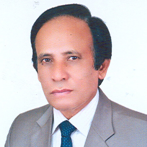 CHAIRMAN, COMILLA EDUCATION BOARD.